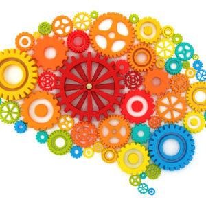 neuropsicologia-alcala-de-guadaira